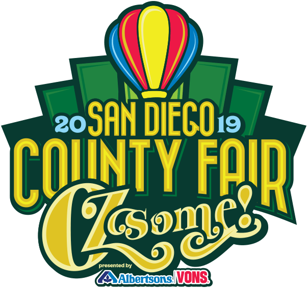 Dates & Times | San Diego County Fair